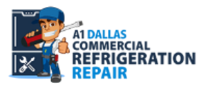 A1 Commercial Refrigeration Repair dallas